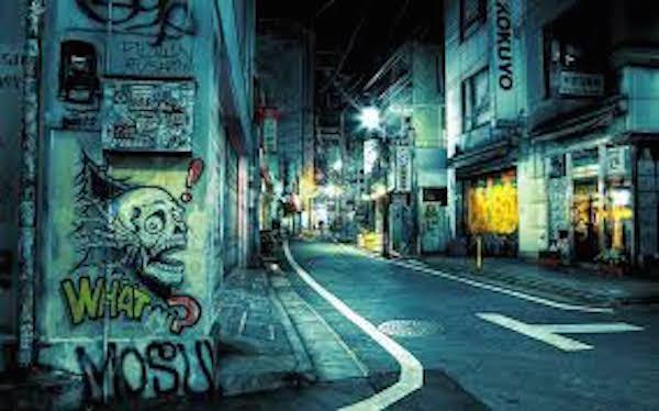 Gang_Street.jpg