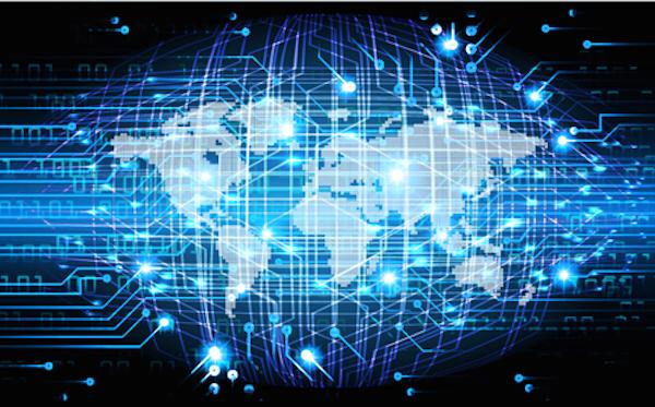 Darknet_Market.jpg