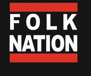 folk-nation-logo.jpg