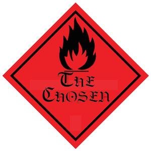 Chosen_Logo.png