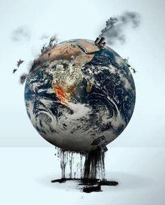 Apokalapse_Logo.jpg