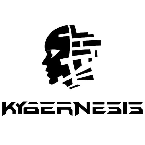 Kybernesis.jpg