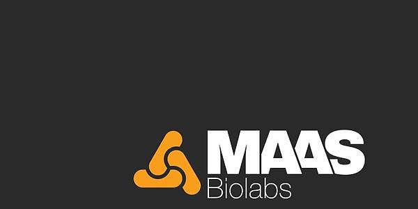 Maas_Biolabs.jpg
