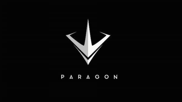 Paragon.jpg