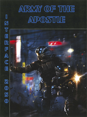 Apostle.png
