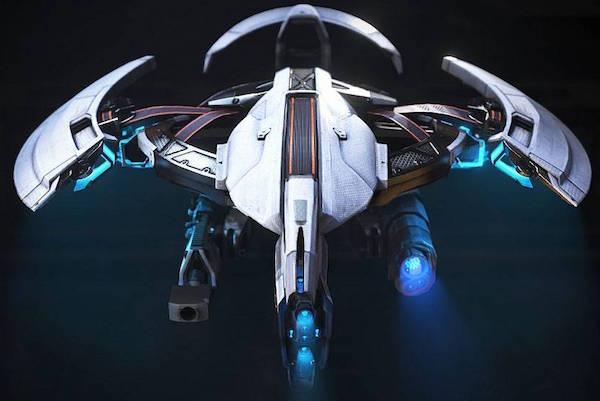 Dronepage.jpg