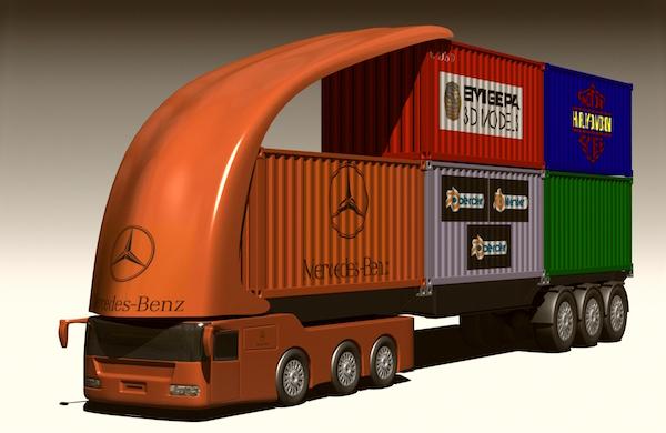 Mercedes_superhaul.jpg