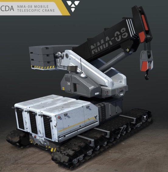 CDA_NMA08_Crane.jpg