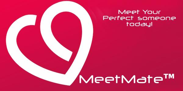 MeetMate.jpg