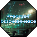 Frontier Neighborhoods