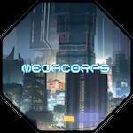 MegaCorps