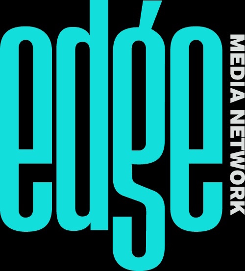 EDGEMEDIANETWORK_LOGO.jpg