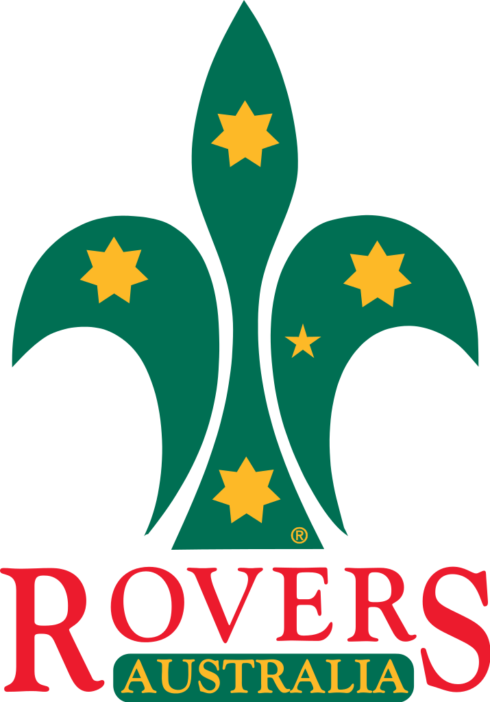 Rovers_Scouts_Australia.png