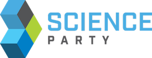 Science_Party_logosm.png