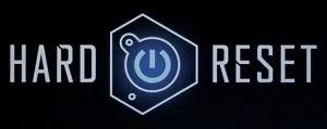 Hard_Reset_Logo.jpg