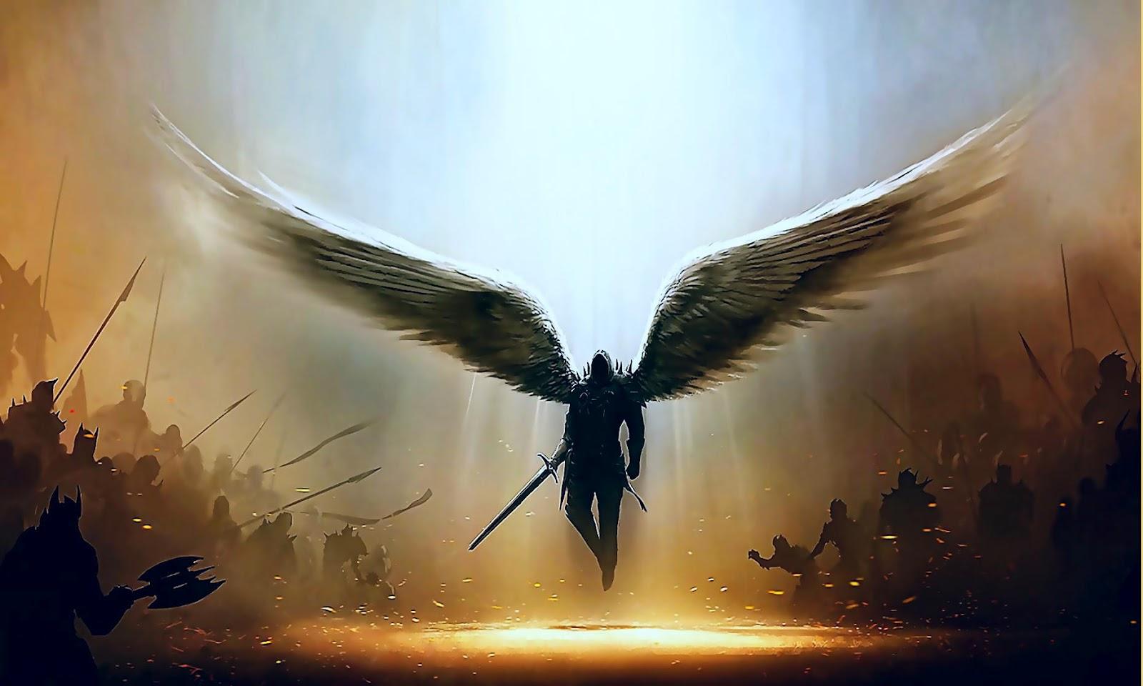 AngelicPresence.jpg