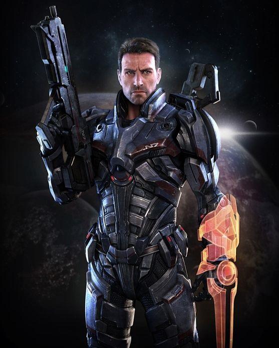 CommanderSmall.jpg