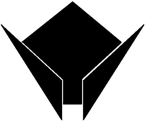 Clan_Varad_-_Mando_Symbol.jpg
