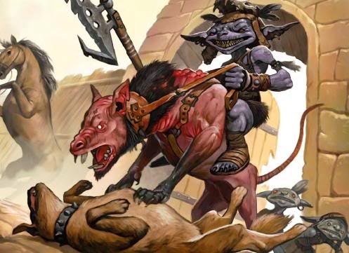 goblin-dog.jpg