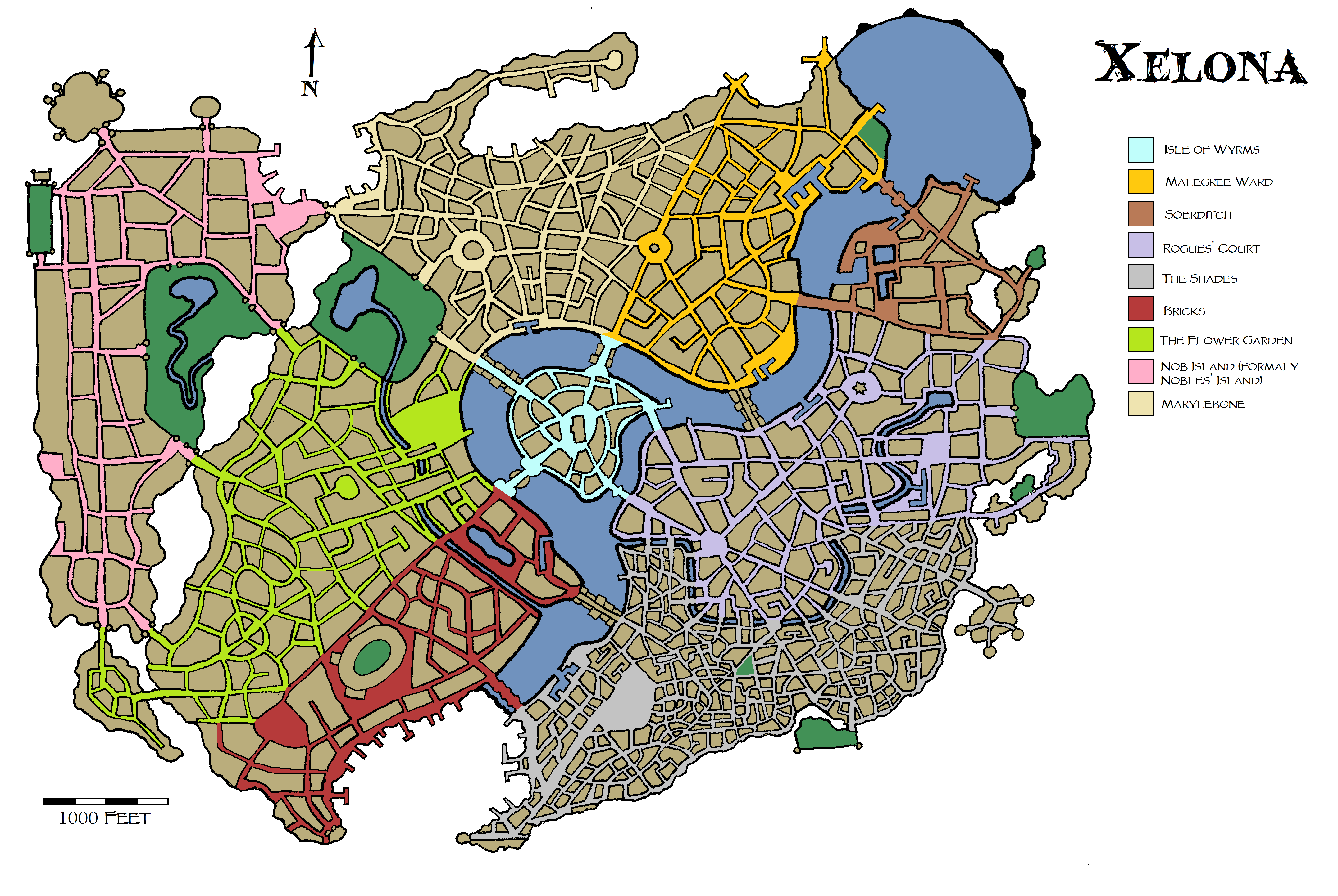 Xelona__Districts.png