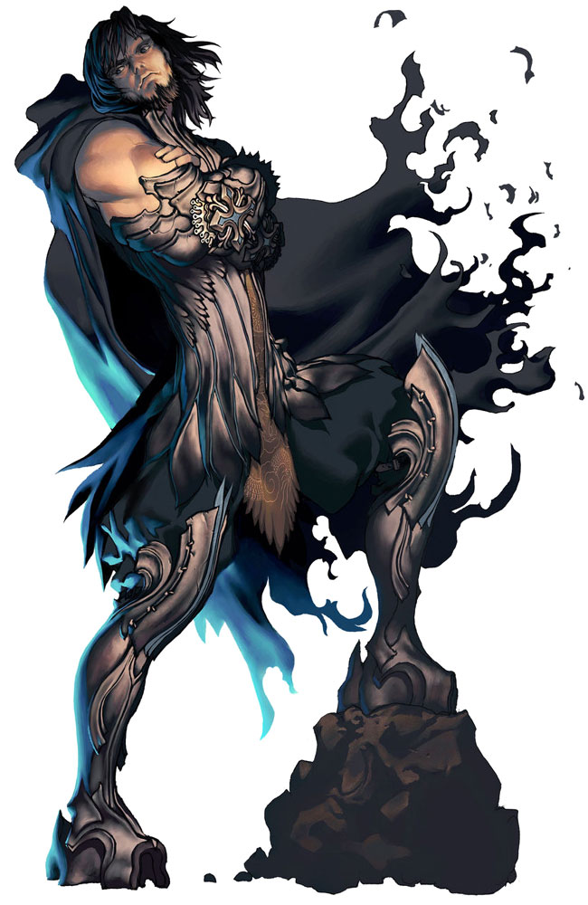 Xerxes.jpg
