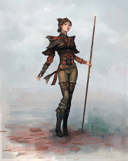 Meet-Bound-by-Flame_s-Female-mage-companion-Sybil.jpg