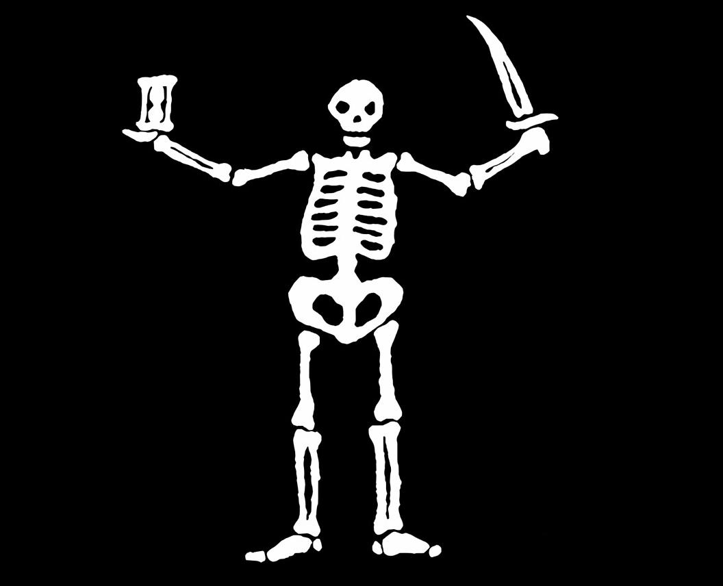 bonemen.png