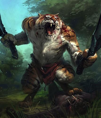 tabaxi_tigris.jpg