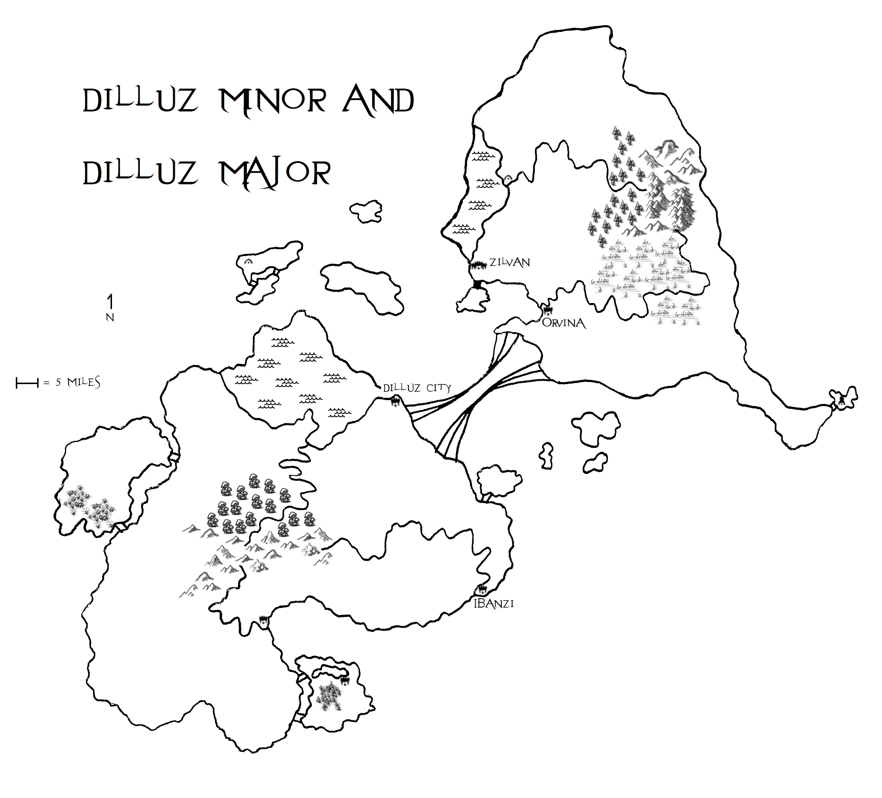 Drilluz.png