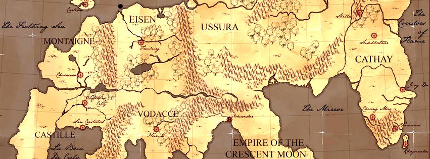 7th sea carte de theah by inkfloyd