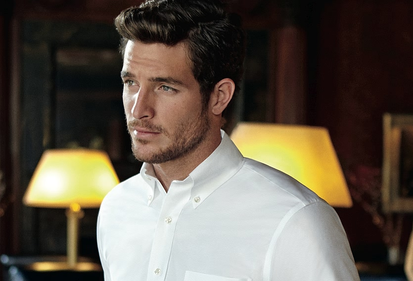 justice-joslin-brooks-brothers-club-rules-1a.jpg