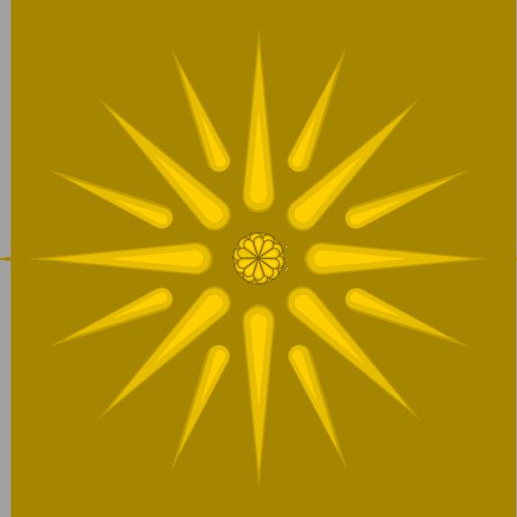 Vergina_Sun_-_Golden_Larnax.png