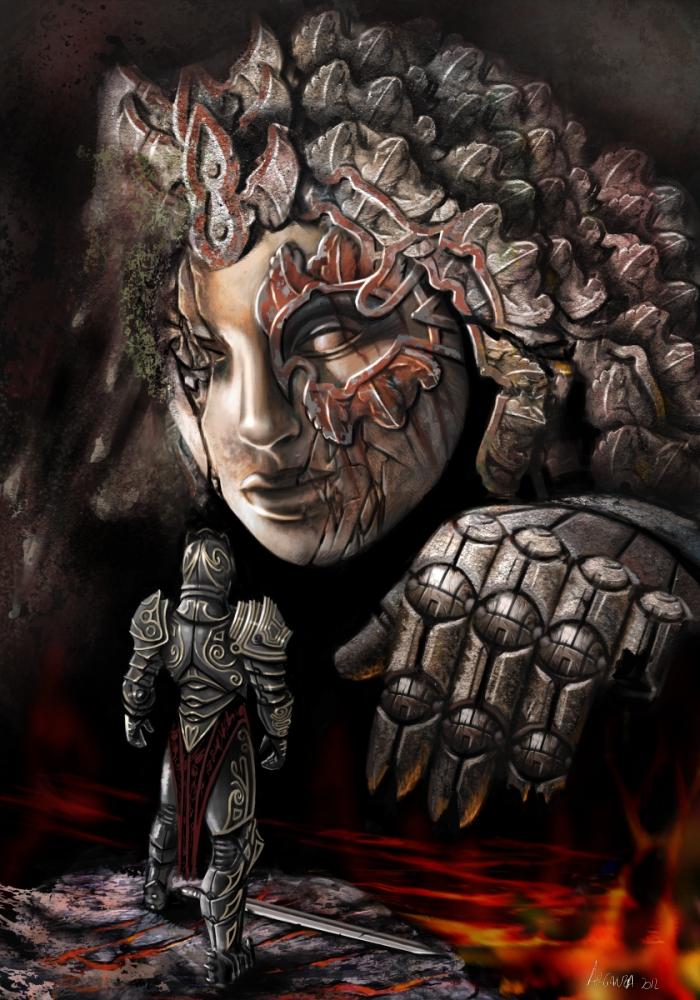 stone_goddess_by_arganza-d4rwd27.jpg