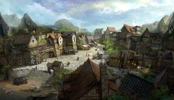 little_village__1_.jpg