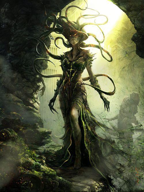 vine-woman.jpg