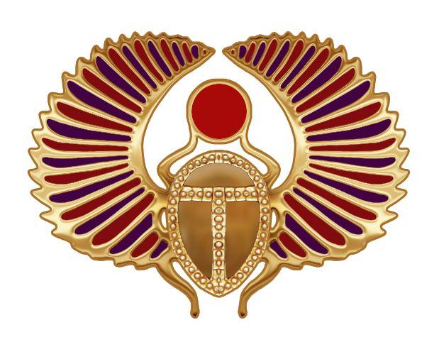 e912ea41e209b2c07699eab5f3aa4e4d--ancient-symbols-ancient-egypt_1_.jpg