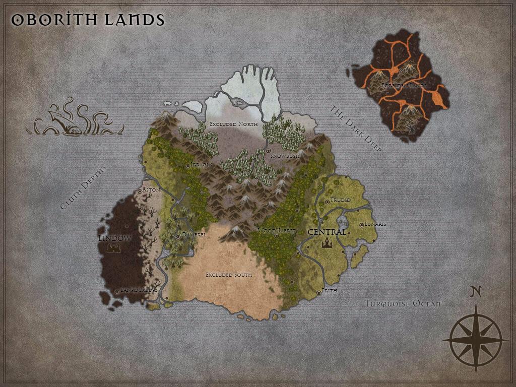 Map__4___1_.jpg