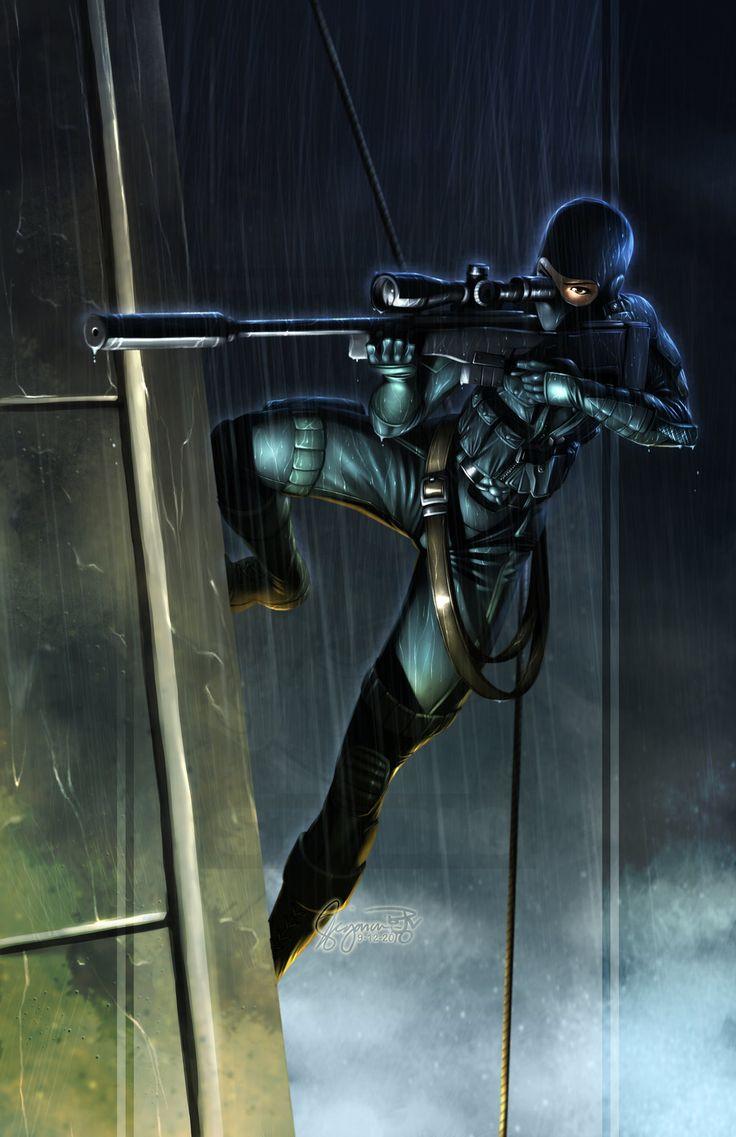 elf_sniper.jpg