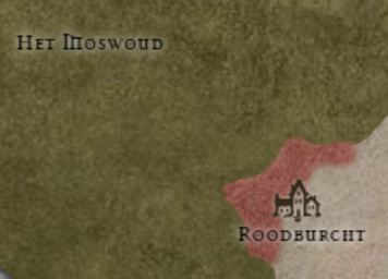 Moswoud.JPG