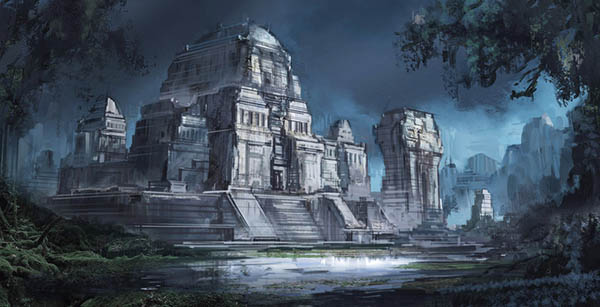 forgotten_temple_by_km33-da7tbge_ridotto.jpg