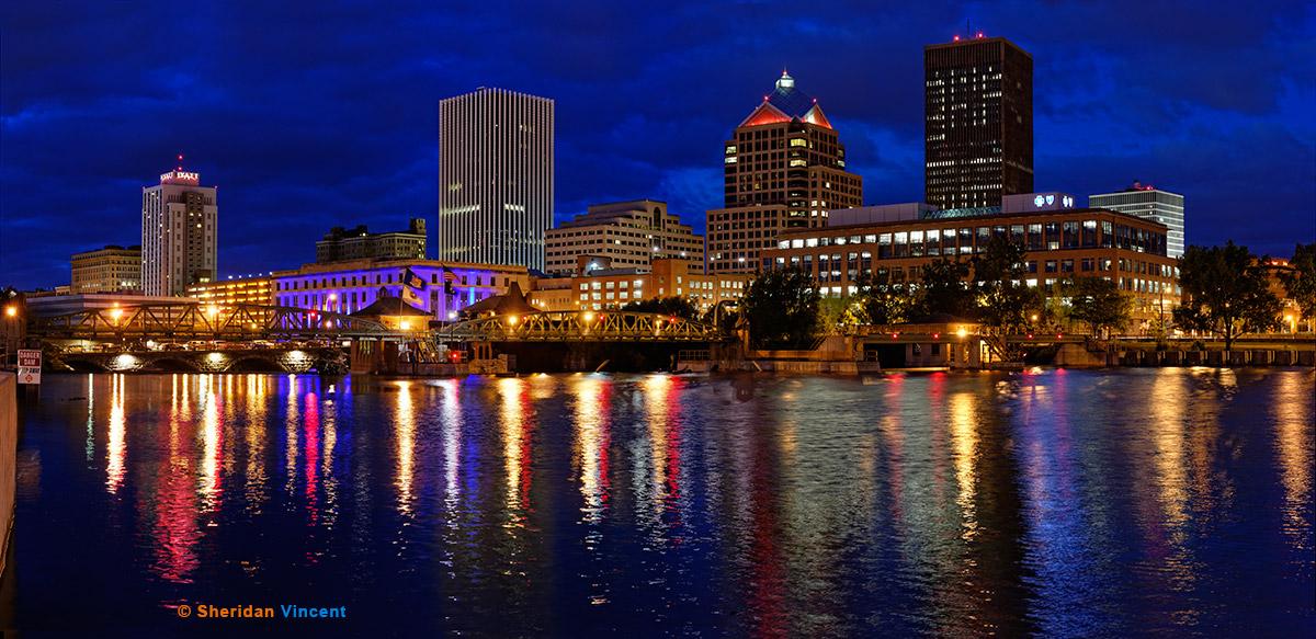 Rochester_Skyline.jpg