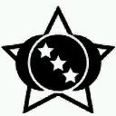 Emblem_V_Freedom_Phalanx_01.png