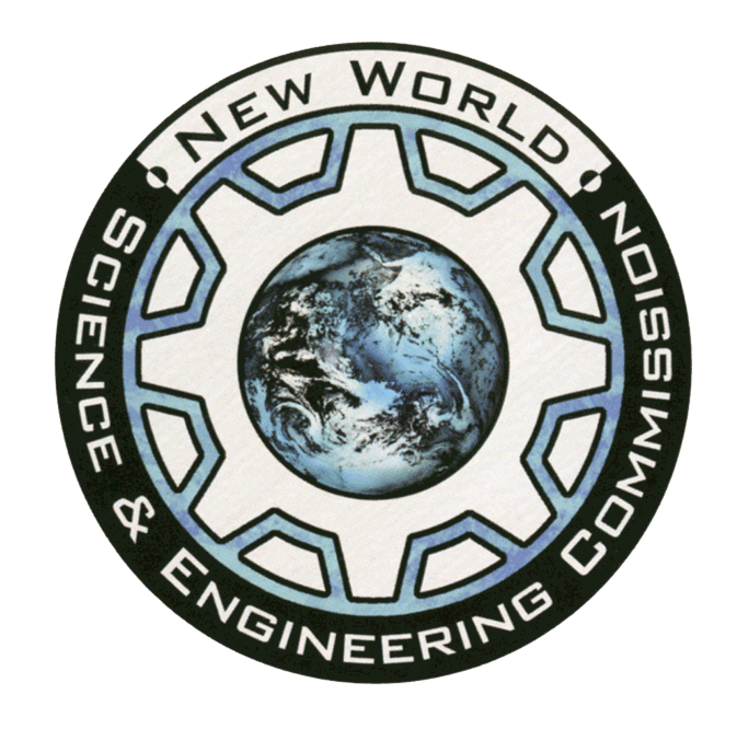 NWSEC_Logo.png