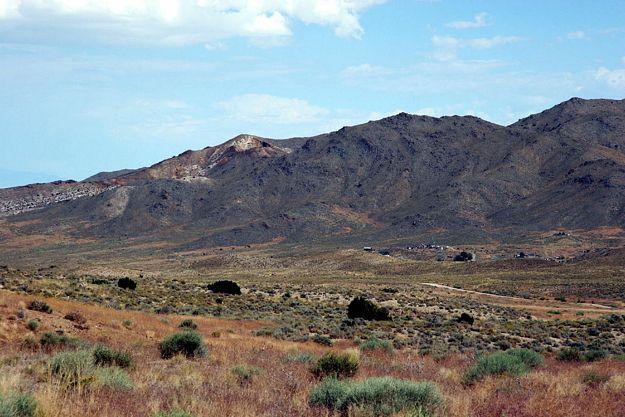 Utah_Lake_Point36.jpg