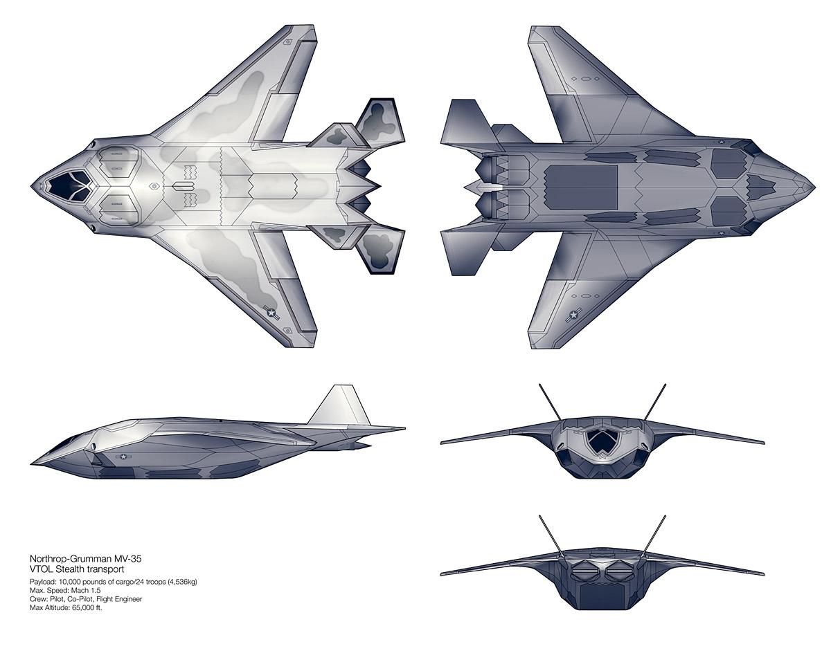 N-G_Stealth_Transport_MV-35_1169227_orig.jpg