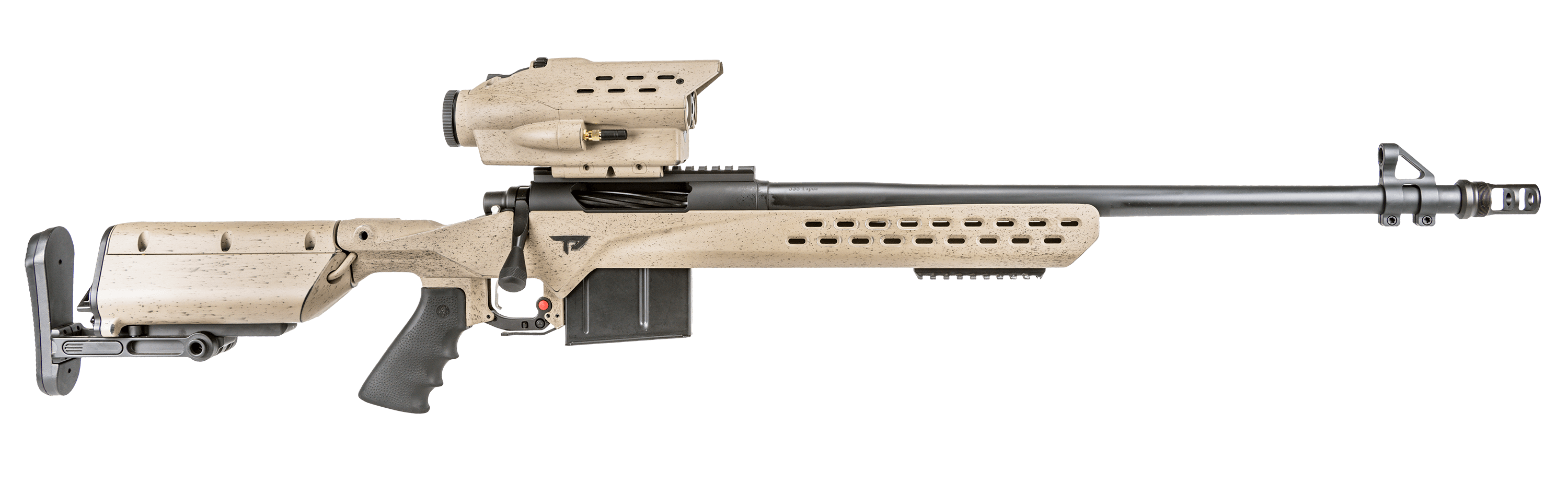 M1400-right-profile.png
