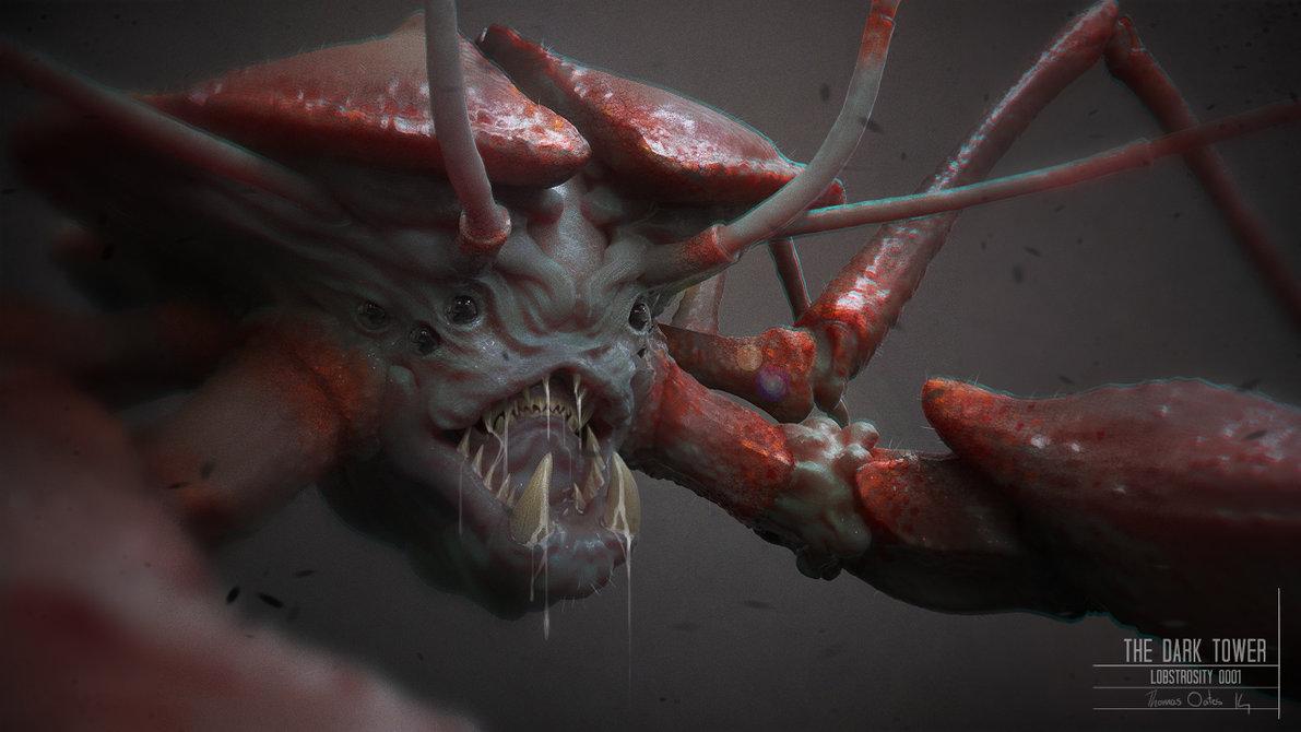 Giant_crab1.jpg
