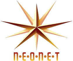 NeoNET_Logo.png