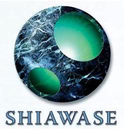 ShiawaseLogo.jpg