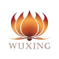 Wuxing.jpg